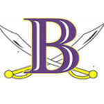 Belton HS Logo