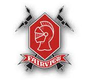 Fairview HS Logo
