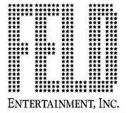 Feld Logo