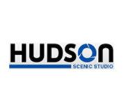 Hudson Scenic Logo