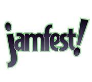 Jamfest LOGO