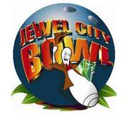 Jewel City Logo