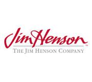 Jim Henson Studios Logo