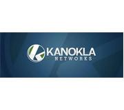 Kanokla Logo