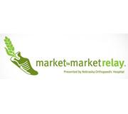 Market to Market Relay