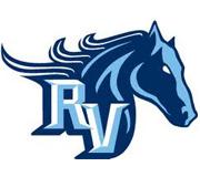 RVHS Logo