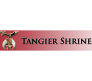 Tangier Shrine
