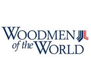 Woodmen Logo