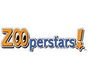 Zooperstars Logo