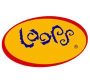 loops LOGO
