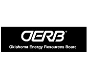 oerb-logo