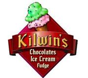 Kilwin's Logo