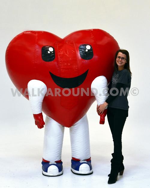 HEART, 1197